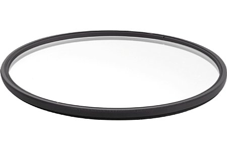 B+W Filter UV/IR Cut 486 Slim 67 mm, 72 mm, 77 mm [Foto: B+W]