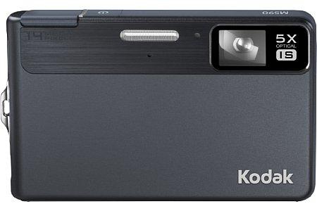 Kodak EasyShare M590 [Foto: Kodak]