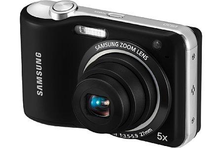 Samsung ES30 [Foto: Samsung]