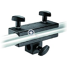 Manfrotto 271 Panel Clamp
