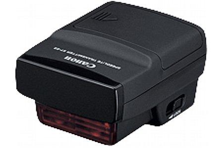 Canon ST-E2 Speedlite Transmitter [Foto: Canon]