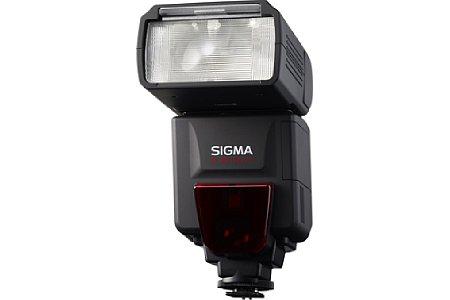 Sigma Electronic Flash EF-610 DG ST [Foto: Sigma]