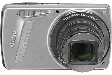 Kodak M580 [Foto: Kodak]