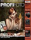ProfiFoto 1-2/2011 [Foto: ProfiFoto]