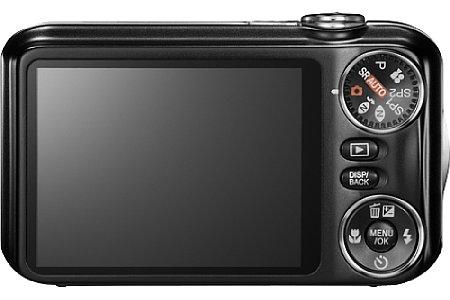 Fujifilm FinePix JX300 [Foto: Fujifilm]