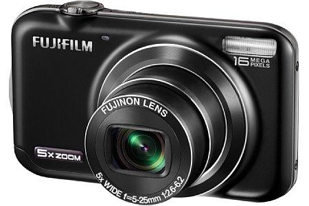 Fujifilm FinePix JX400 [Foto: Fujifilm]
