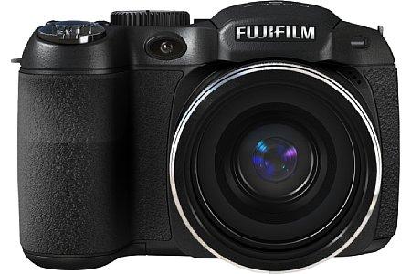 Fujifilm FinePix S2950 [Foto: Fujifilm]