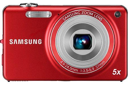Samsung ST65 [Foto: Samsung]