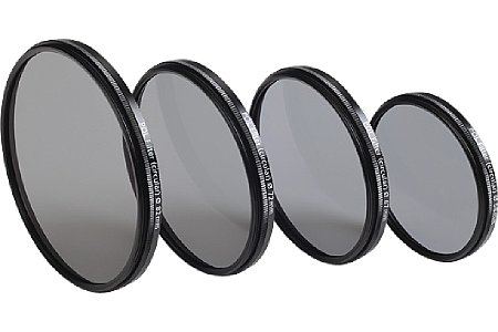 Zeiss T* POL Filter (zirkular) [Foto: Zeiss]