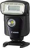 Canon Speedlite 320 EX [Foto: Canon]