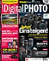 DigitalPhoto 03/2011 (E-Paper)