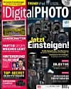 DigitalPhoto 03/2011
