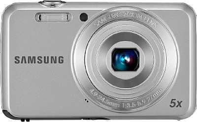 Samsung ES80 [Foto: Samsung]