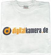 Fan-Produkte (T-Shirts)