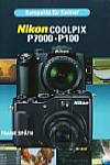 Nikon Coolpix P7000 P100 [Foto: Point of Sale Verlag]