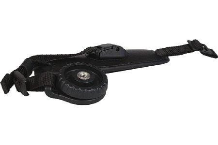 Canon Handschlaufe E2 [Foto: MediaNord]
