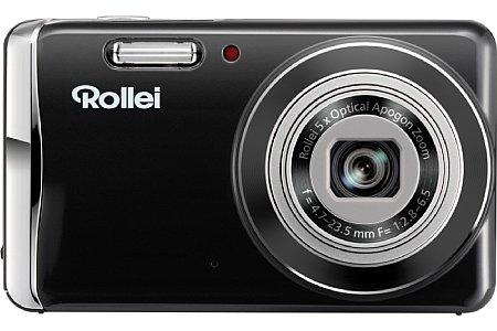 Rollei Powerflex 455 [Foto: Rollei]