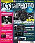DigitalPhoto 04/2011 (E-Paper)