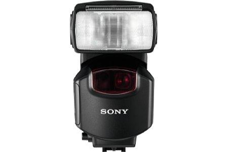Sony HVL-F43AM [Foto: Sony]