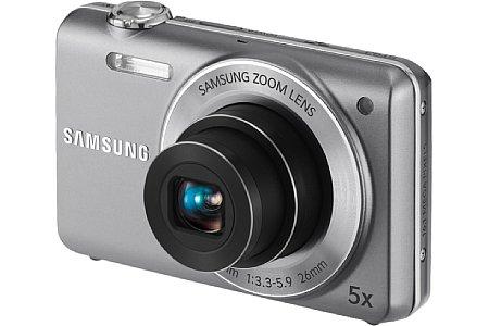 Samsung ST93 [Foto: Samsung]