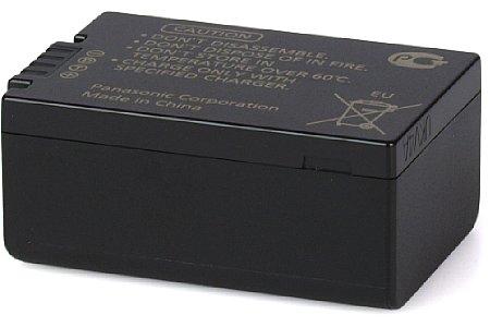 Panasonic DMW-BMB9E [Foto: MediaNord]