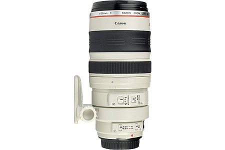 Canon EF 100-400 mm 4.5-5.6 L IS USM [Foto: imaging-one.de]