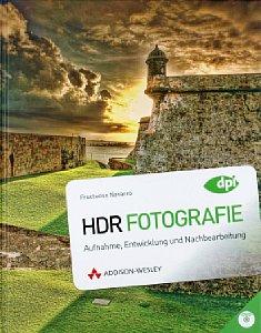 Fructuoso Navarro HDR Fotografie Frontseite [Foto: MediaNord]