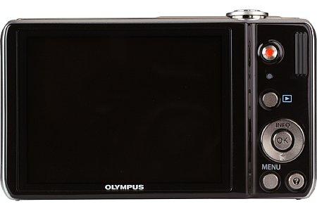 Olympus VR-325 [Foto: MediaNord]