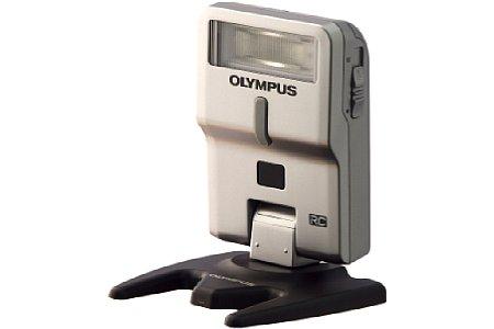 Olympus FL-300R [Foto: Olympus]