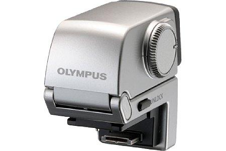 Olympus VF-3 [Foto: Olympus]