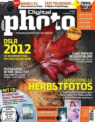 DigitalPhoto 11/2011