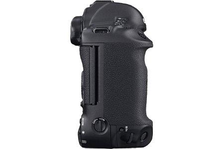 Canon EOS-1D X [Foto: Canon]