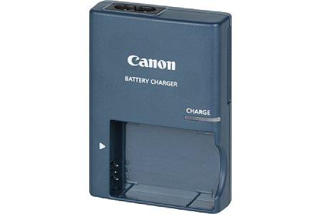 Canon CB-2LXE [Foto: MediaNord]