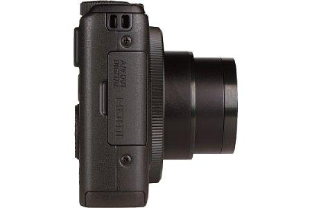 Canon Powershot S100 [Foto: Canon]