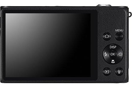Samsung DV300F [Foto: Samsung]