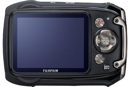 Fujifilm FinePix XP150 [Foto: Fujifilm]