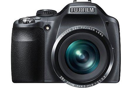 Fujifilm FinePix SL260 [Foto: Fujifilm]