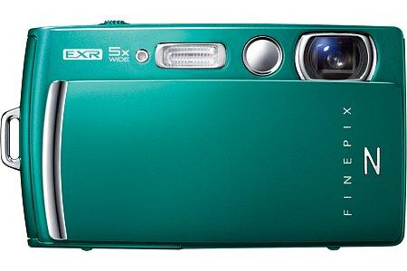 Fujifilm FinePix Z1000EXR [Foto: Fujifilm]