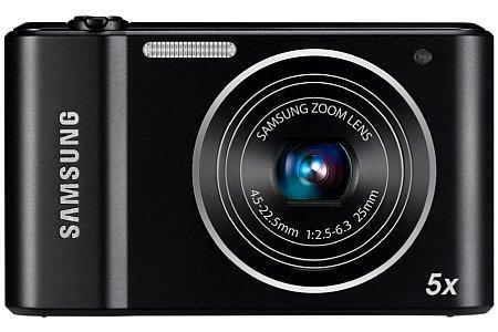 Samsung ST66 [Foto: Samsung]