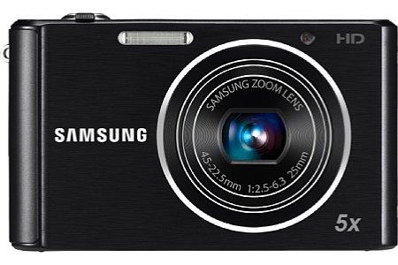 Samsung ST77 [Foto: Samsung]