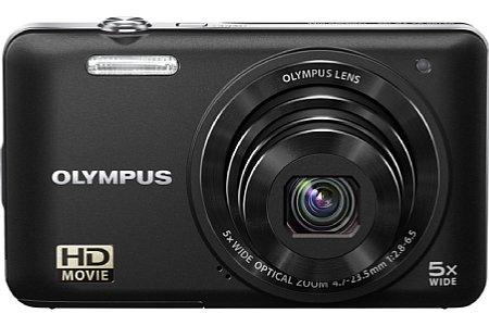 Olympus VG-160 [Foto: Olympus]