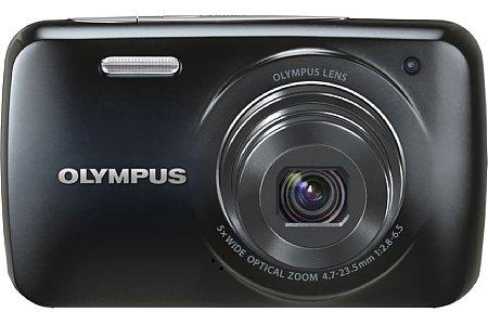 Olympus VH-210 [Foto: Olympus]
