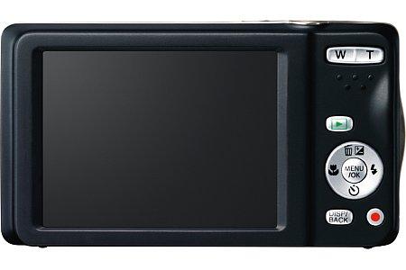 Fujifilm FinePix T350 [Foto: Fujifilm]