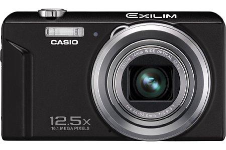 Casio Exilim EX-ZS150 [Foto: Casio]