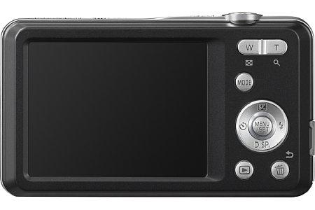 Panasonic Lumix DMC-FS28 [Foto: Panasonic]
