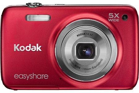 Kodak EasyShare M565 [Foto: Kodak]