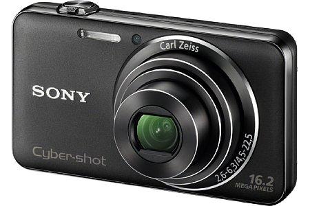 Sony Cyber-shot DSC-WX50 [Foto: Sony]
