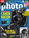DigitalPhoto 03/2012