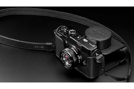 Fujifilm LC-X10 [Foto: Fujifilm]