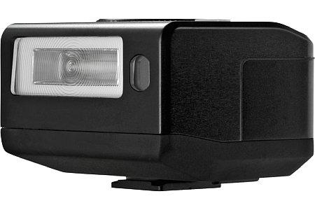 Fujifilm EF-X20 [Foto: Fujifilm]